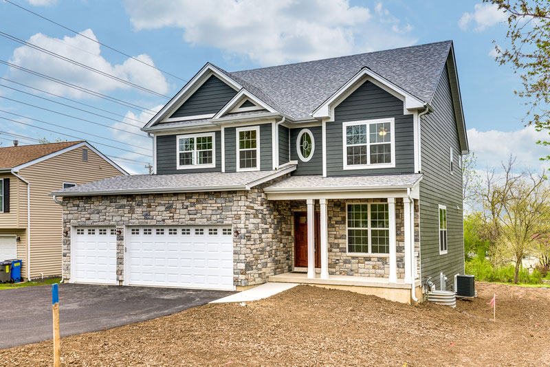Affordable Home Building Options Best Image High